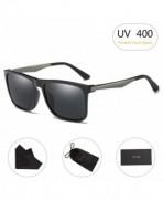 Wayfarer Sunglasses RAYSUN Driving Polarized