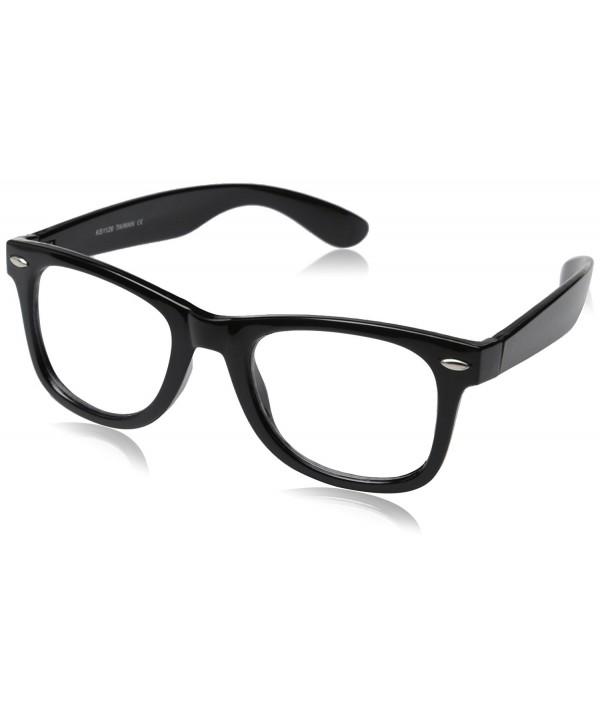 zeroUV Vintage Inspired Eyewear Original