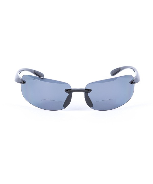 Lovin Polarized Bifocal Reading Sunglasses