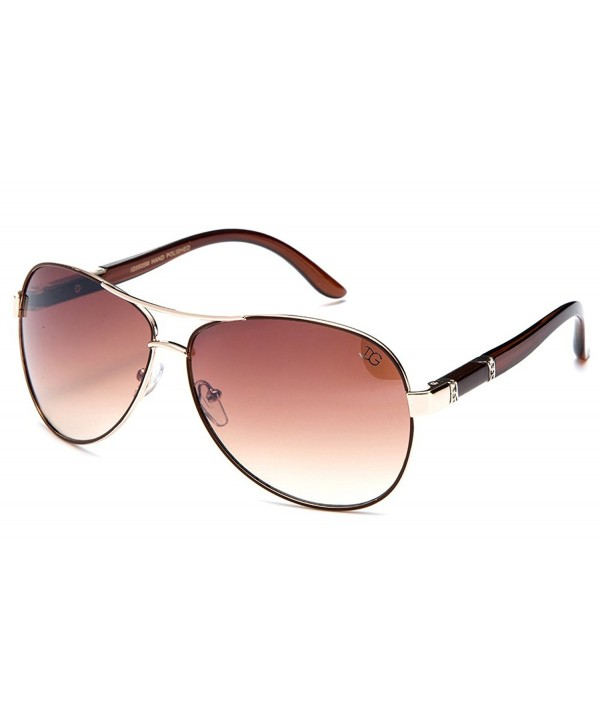 Newbee Fashion%C2%AE Fashion Aviator Sunglasses