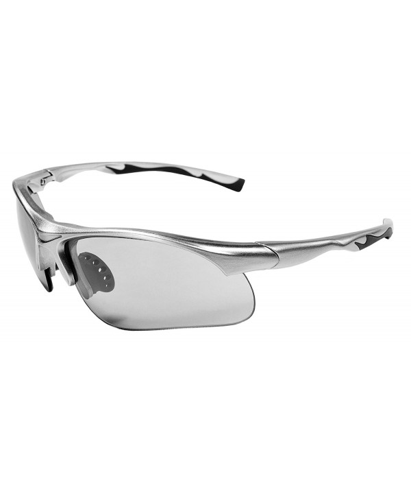 JiMarti Sunglasses Baseball Softball Cycling