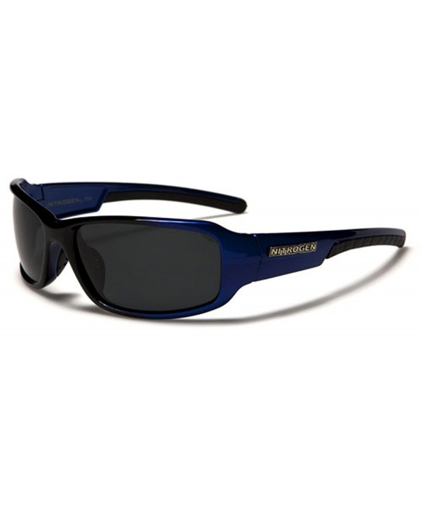 Driving Fishing Polarized Around Sunglasses