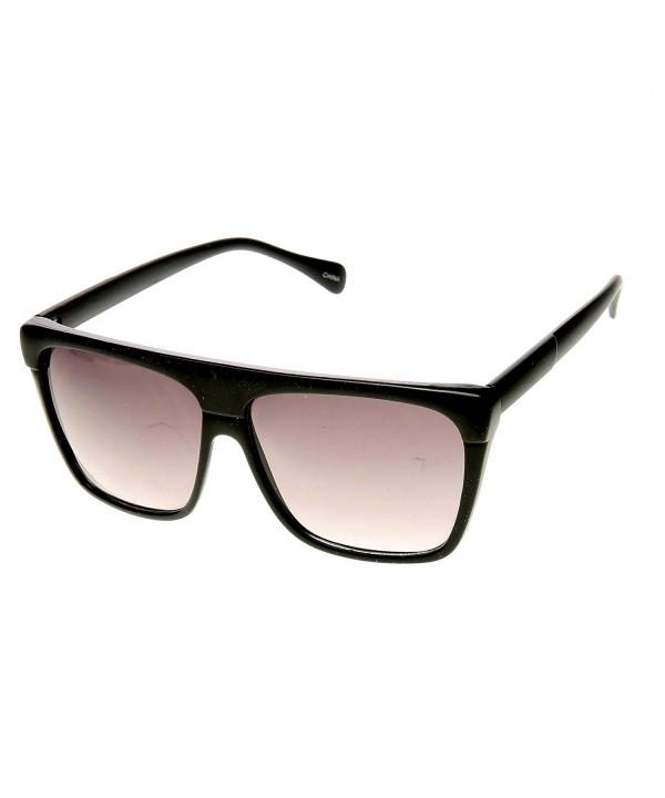 zeroUV Classic Fashion Sunglasses Lavender
