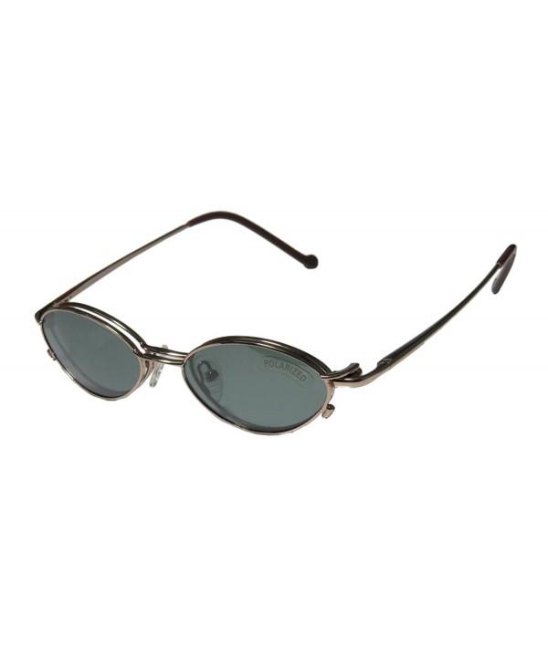 Magnetic Eyewear 800 Eyeglasses Spectacles