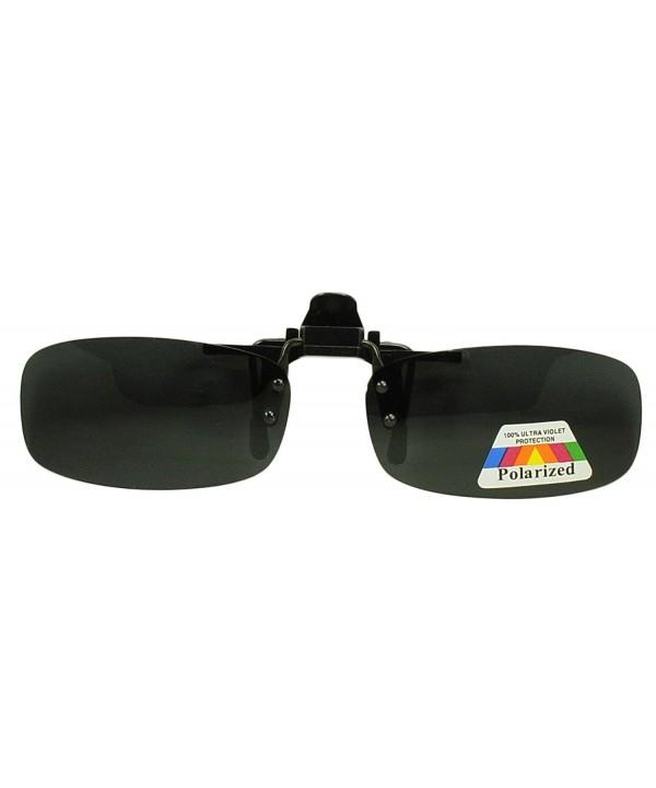 Sunglass Stop Anti glare Polarized Sunglasses
