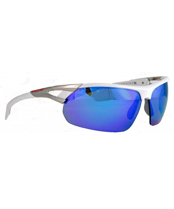 Rawlings Unisex Sunglasses Shades 10220224