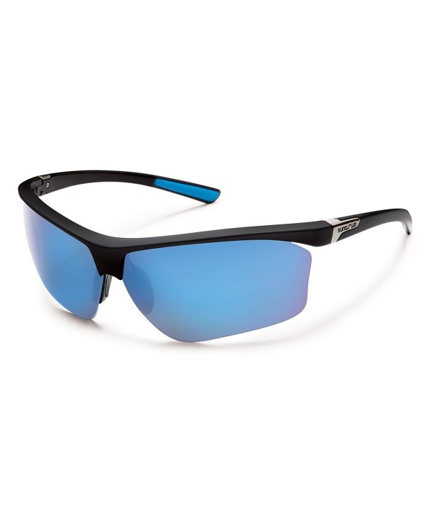 Suncloud Roadmap Polarized Sunglasses