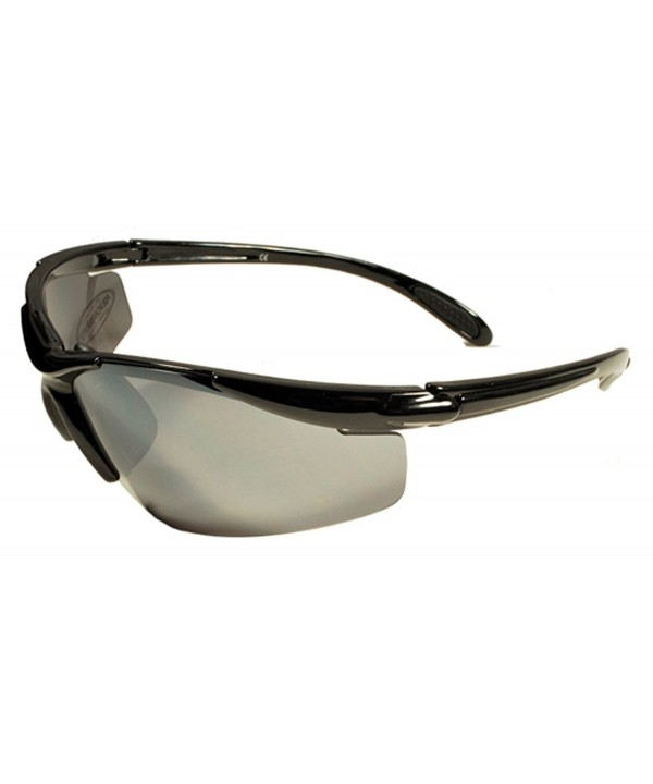 JiMarti Sunglasses Fishing Cycling Unbreakable TR90 Frame