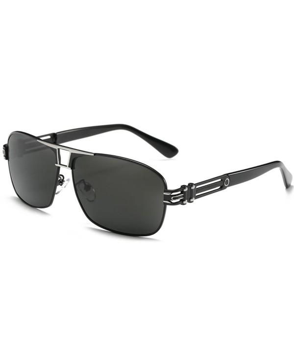 Joopin Polarized Sunglasses Polaroid Sunglass