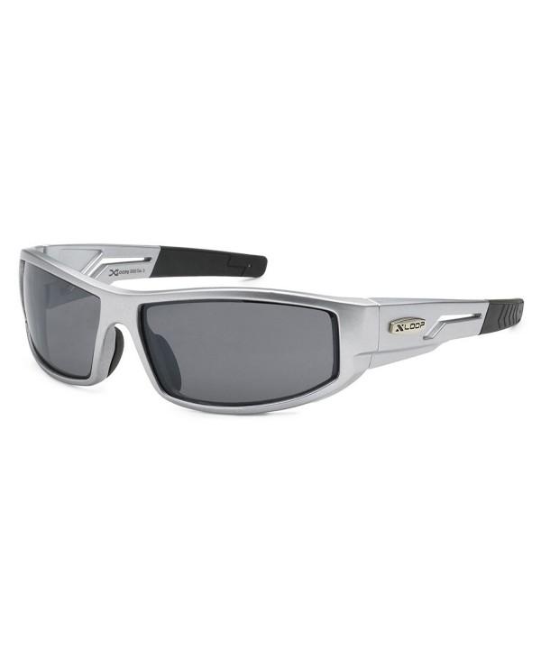 Baseball Cycling Running Sports Sunglasses