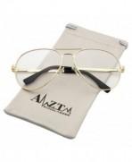 AMZTM Outdoor Reading Non polarized Sunglasses
