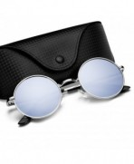 Menton Ezil Polaroid Sunglasses Collection