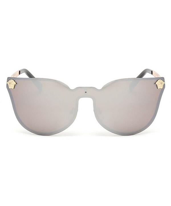 My Monkey Fashion Personality Wayfarer Sunglasses