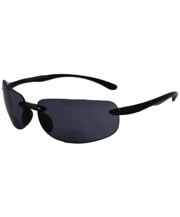 Non Polarized Version Invisible Sunglasses Strength