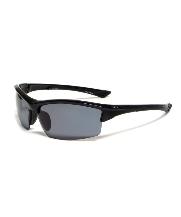 Stone Creek Golf Sports Sunglasses