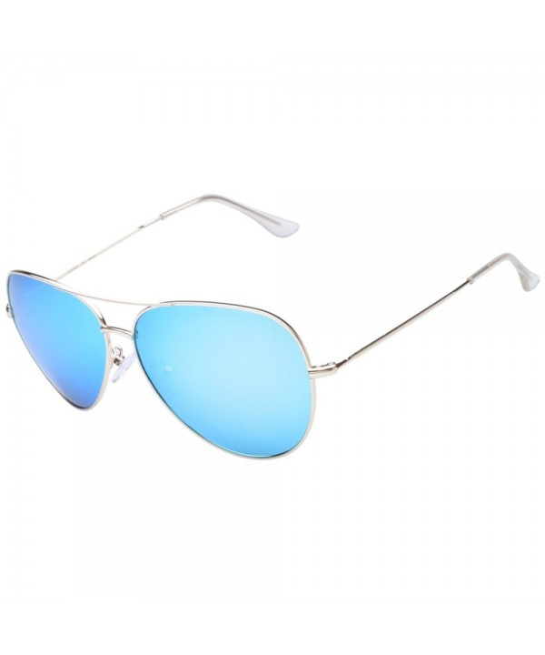 Diamond Candy Protection Polarized Sunglasses