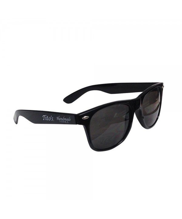 Titos Vodka Sunglasses