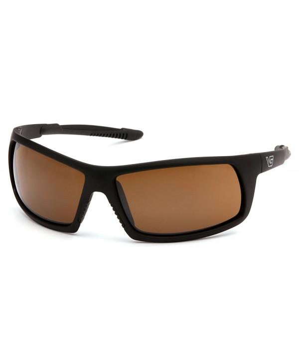 Venture Gear Stonewall Sunglasses Anti Fog