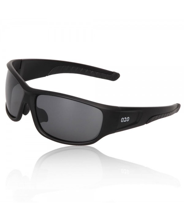 O2O Polarized Sunglasses Superlight Classic