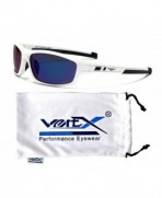 VertX Polarized Sunglasses Cycling Running