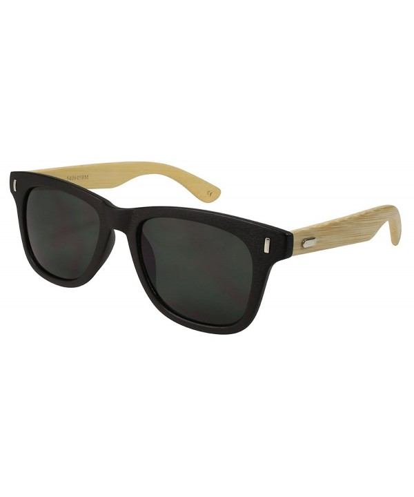 Edge I Wear Sunglass presented 540845BM SD 2