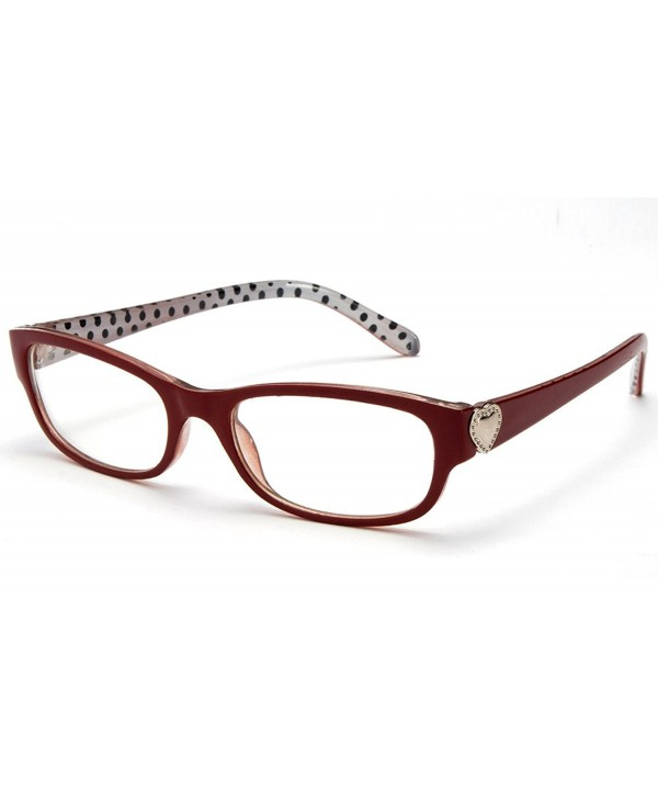 Newbee Fashion Classic Reading Glasses