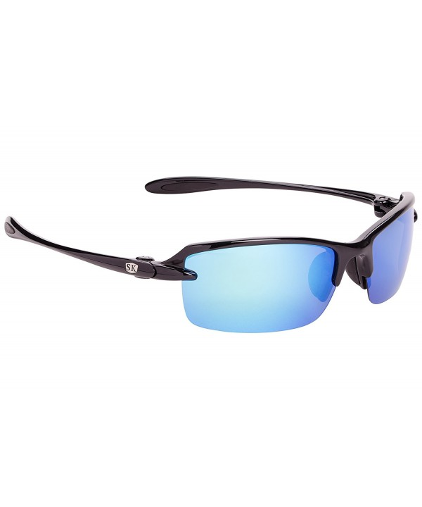 Strike King Sabine Polarized Sunglasses