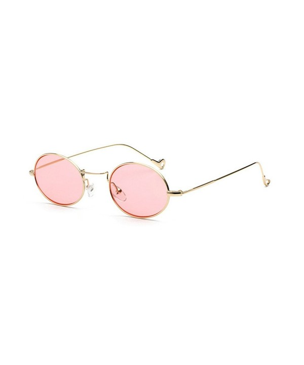 Fashion Classic Sunglasses Eyewear pink
