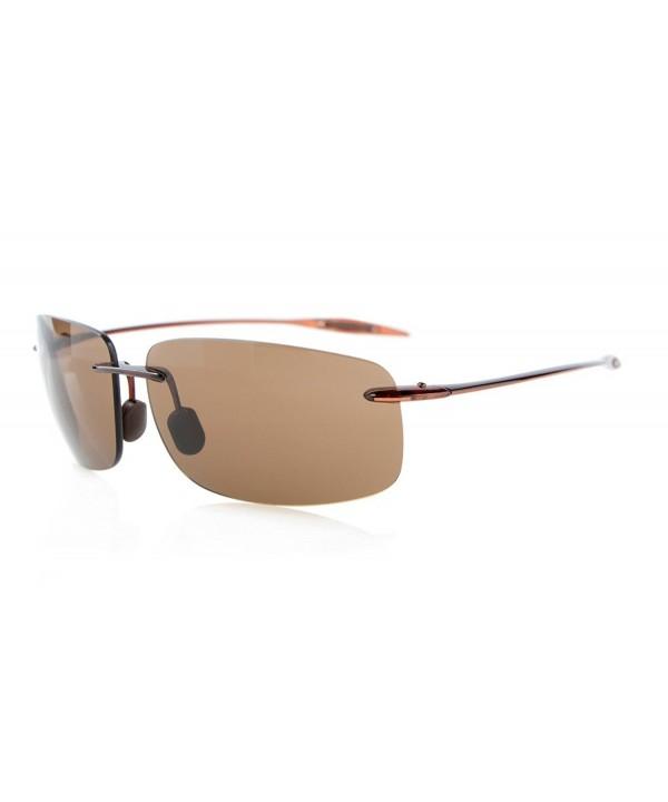 Eyekepper Sunglasses Unbreakable Trogamidcx Lens