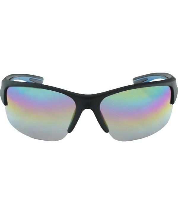 True Gear iShield Sunglasses Prismatic