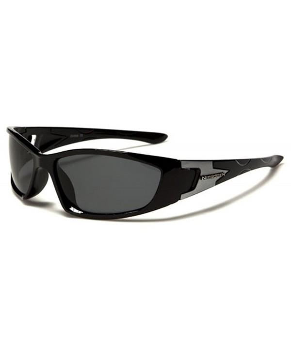 Polarized Fishing Running Cycling Sunglasses