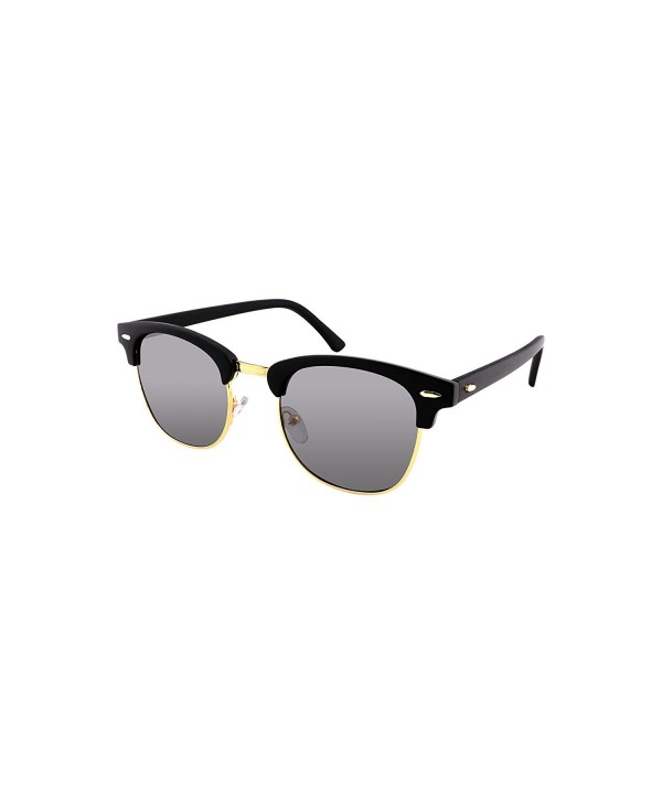 FEISEDY Vintage Sunglasses Classic Glasses