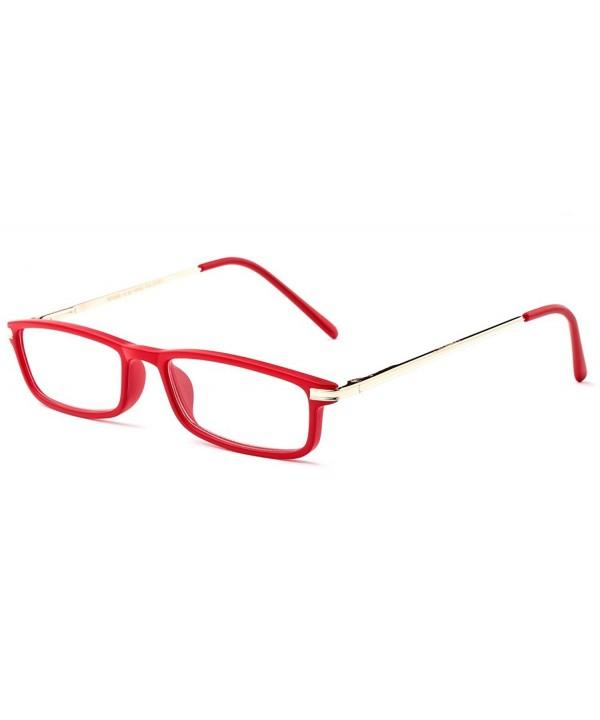 Newbee Fashion Design Weight Glasses