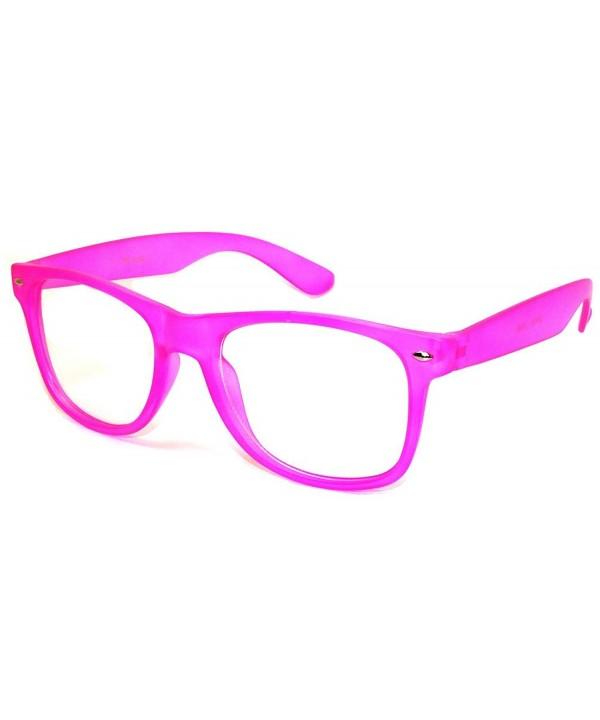 Classic Vintage Sunglasses Retro Frame