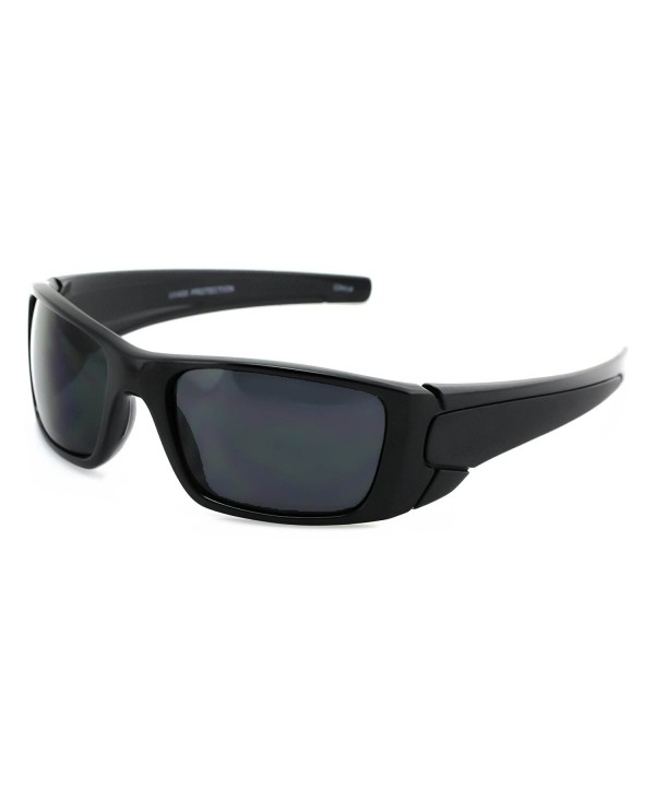 Elite Running Cycling Motorcycle Sunglasses