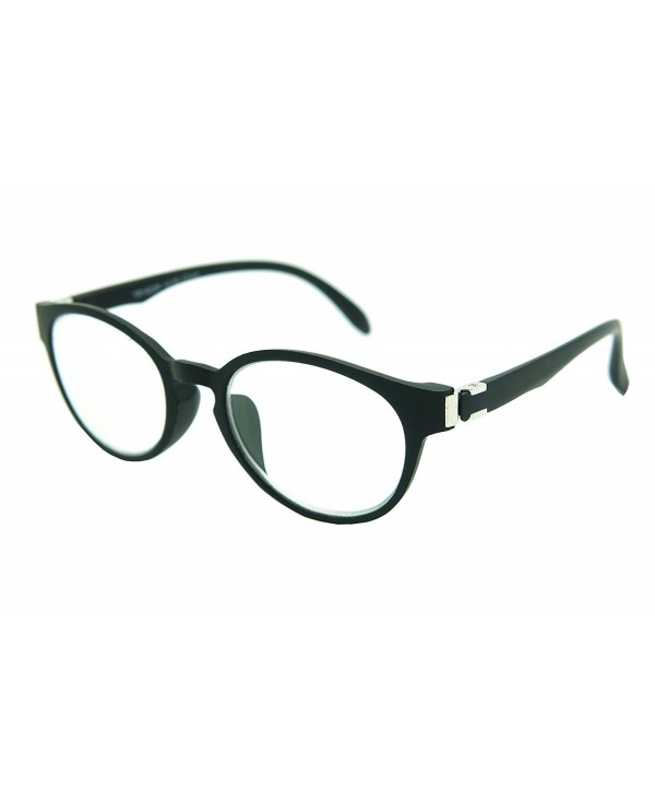 ColorViper Readers Reading Glasses schoolboy