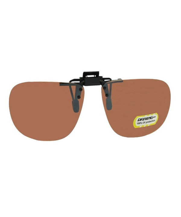 Square Polarized Sunglasses Sunglass Rage