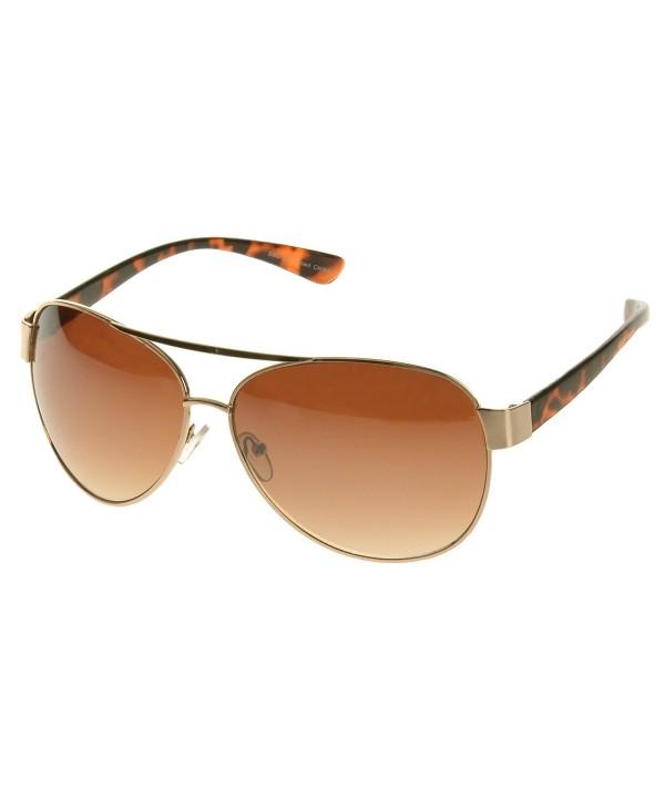 SWG EYEWEAR%C2%AE Sunglasses Fashion Gradient