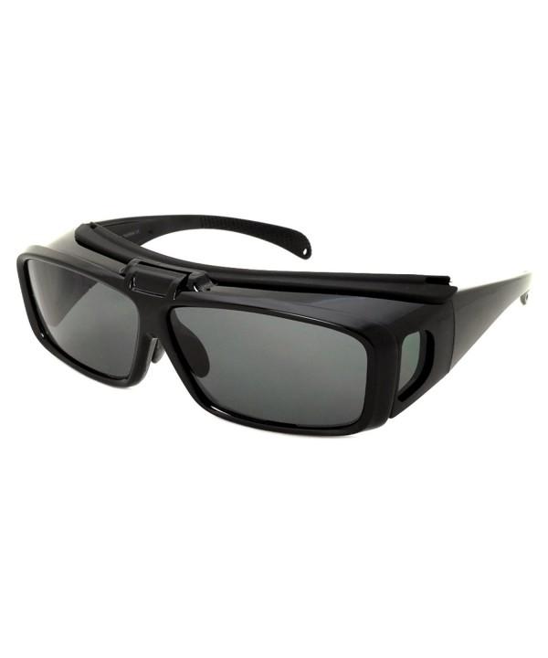 Edge I Wear Sunglasses 541064 P 2