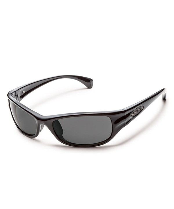 Suncloud Optics Star Polarized Sunglasses