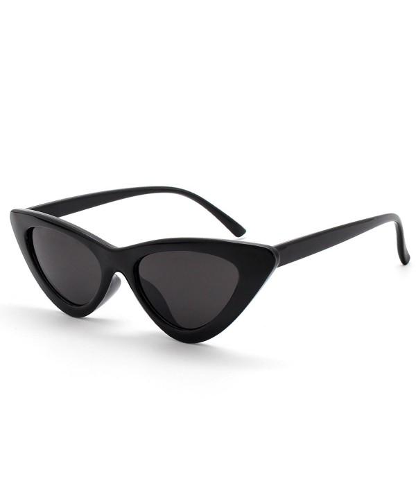 Livh%C3%B2 Vintage Sunglasses Goggles Plastic