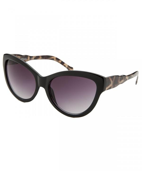 Kenneth Cole REACTION KC1212 Sunglasses