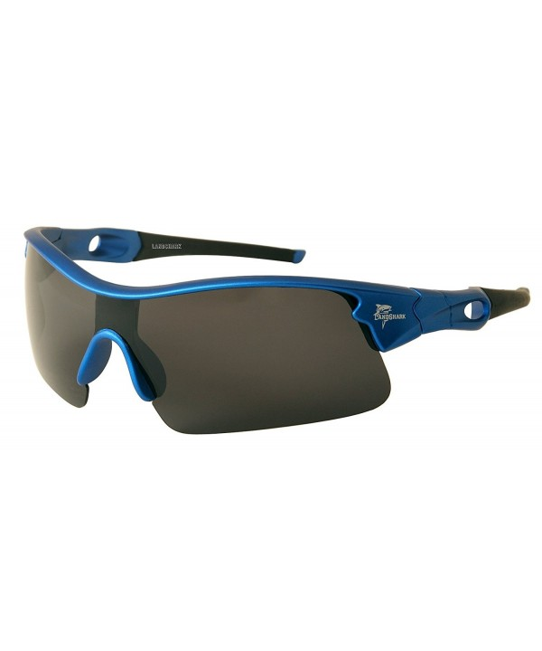 Margaritaville Landshark Sport Polarized Sunglasses