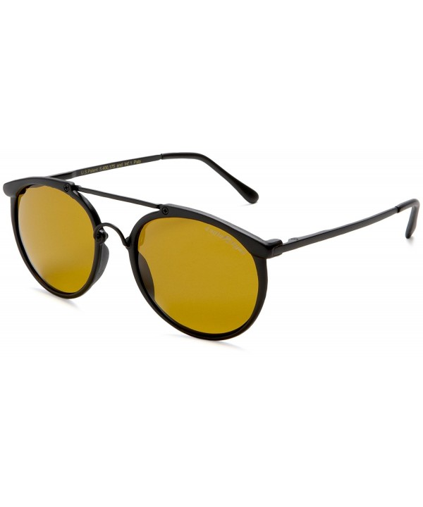 Eagle Eyes Classic Vintage Sunglasses
