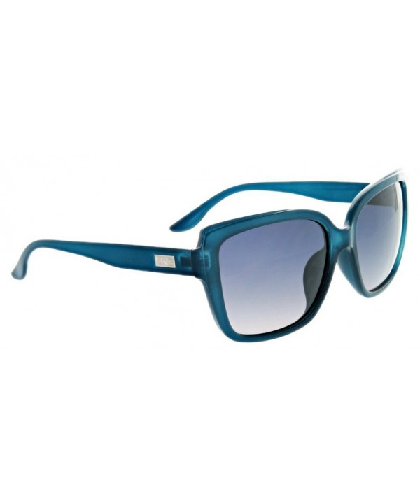 Optic Nerve Kumari Polarized Sunglasses