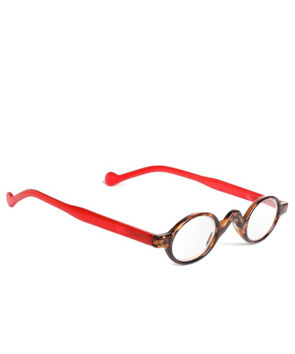 Doober Vintage Readers Reading Glasses