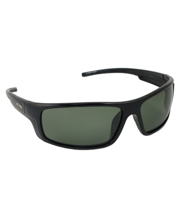 Sea Striker Finatic Polarized Sunglasses