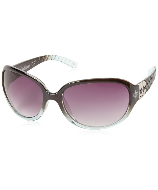 Southpole Womens 180Sp Ox Sunglasses