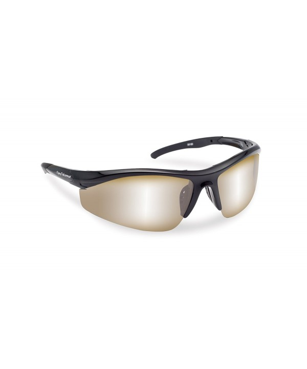 Flying Fisherman Spector Polarized Sunglasses