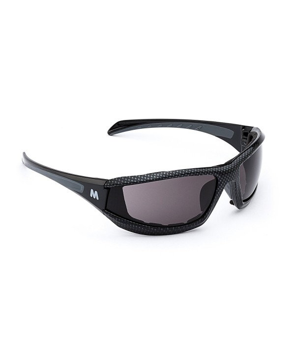 MORR MARRCONI Sunglasses Anti Fog Motorcycle